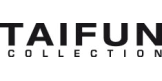 Taifun Collection