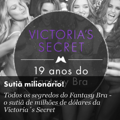 STYLIGHT Victoria´s Secret